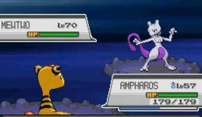 E lá se foram 10 anos dos remakes de Pokémon Gold & Silver