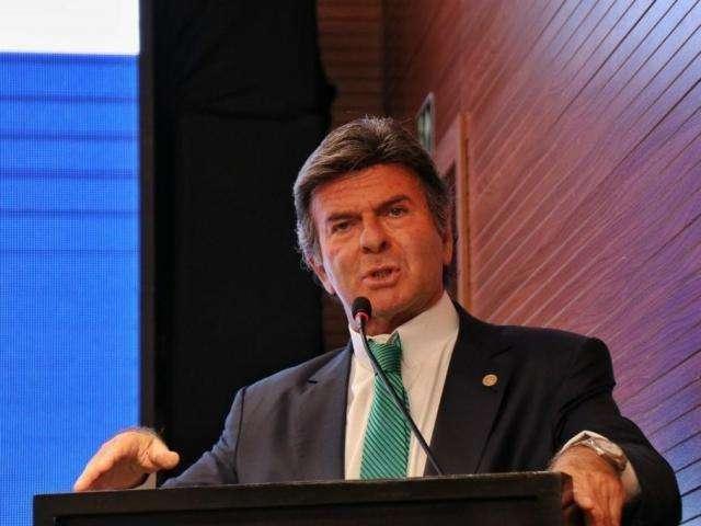 """Liminar do Supremo libera curso em universidade sobre """"Golpe de 2016"""""""