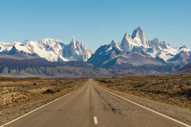 Na estrada: MS será porta de entrada de turistas sul-americanos