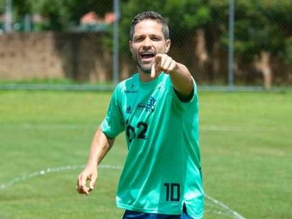 Domingo tem Supercopa, semifinais pelo Brasil e Comercial em MS
