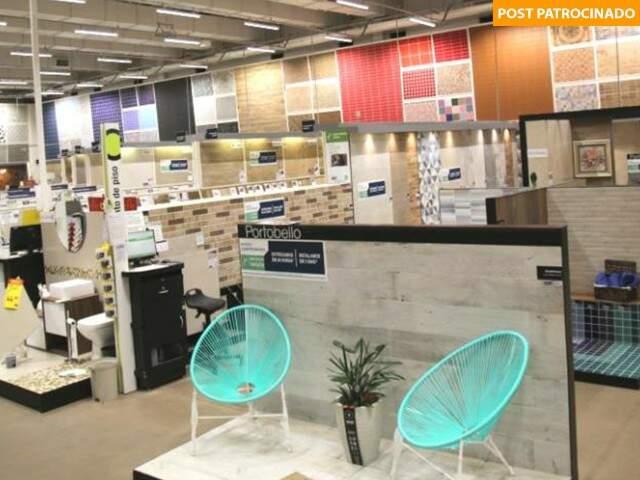 Loja tem mais de 50 mil produtos cadastrados pelo BNDES. (Foto: Marcos Maluf)
