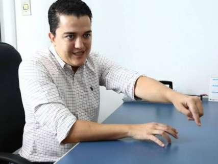 STJ nega, de novo, liberdade a ex-secretário preso por corrupção