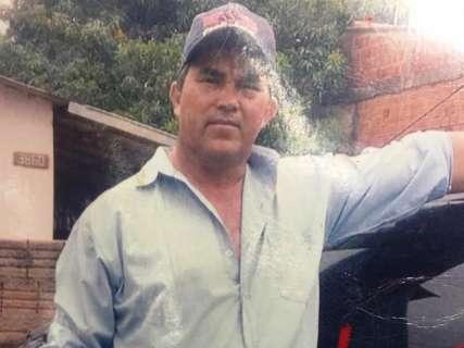 Com helicóptero, polícia mantém buscas a peão que matou Lanzarini