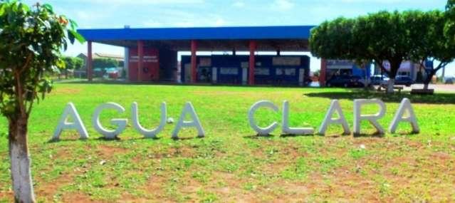 Com salários de até R$ 10,8 mil, prefeitura lança concurso para 362 vagas