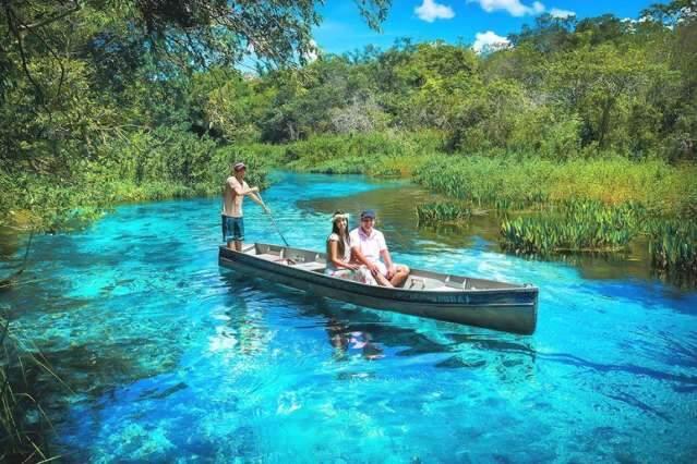 Listamos 11 dicas importantes para você fazer turismo sustentável
