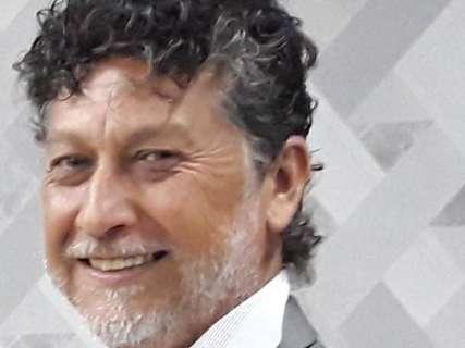 Jornalista brasileiro é executado a tiros na fronteira de MS