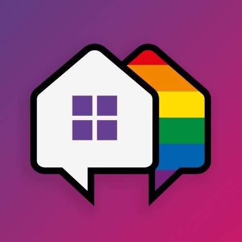 Casa Satine faz ação para ajudar comunidade LGBTQ+ no coronavírus