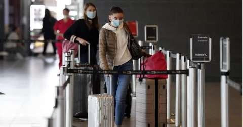 Com 2ª morte por coronavírus, Paraguai endurece medidas e fecha aeroportos
