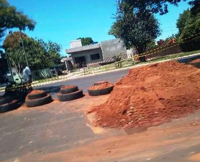 Paraguai decreta fechamento total de suas fronteiras até domingo
