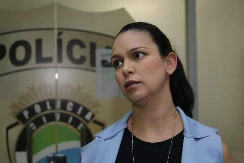 Feminicida alega legítima defesa e até suicídio para tentar se livrar da prisão