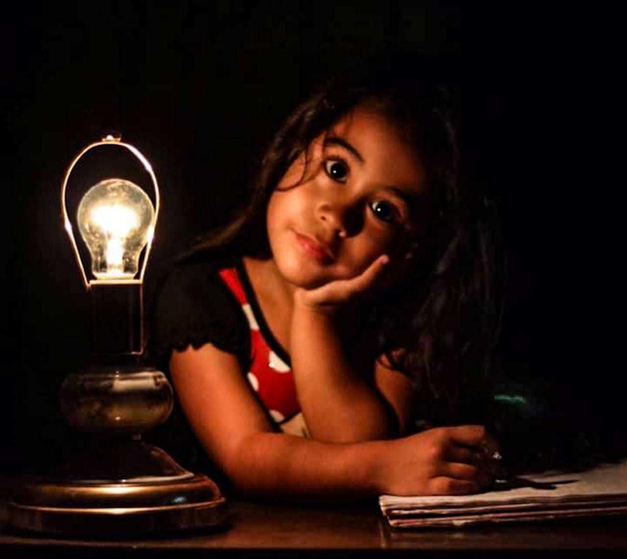 Período sem aula pode ser aproveitado para estimular a leitura entre crianças e jovens. (Foto: Marcos Maluf)