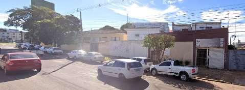 Motorista fura toque de recolher, dirige bêbado, foge da polícia e acaba preso