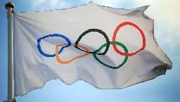Olimpíada de Tóquio é remarcada para 23 de julho de 2021