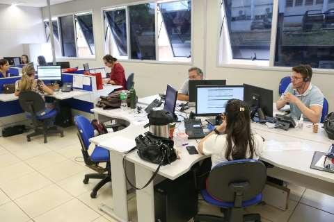 Call center é telemedicina para evitar lotação na saúde pública