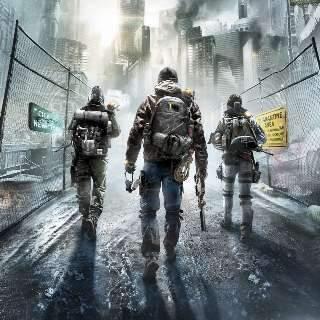 Pandemia em The Division: Quando os games se conectam à realidade