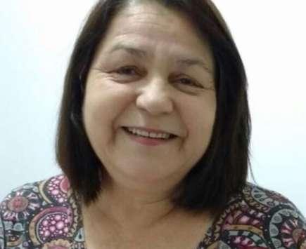 Mulher de 64 anos é primeira morte por coronavírus em Mato Grosso do Sul