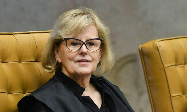Ministra do TSE Rosa Weber descartou ampliar prazo de filiação