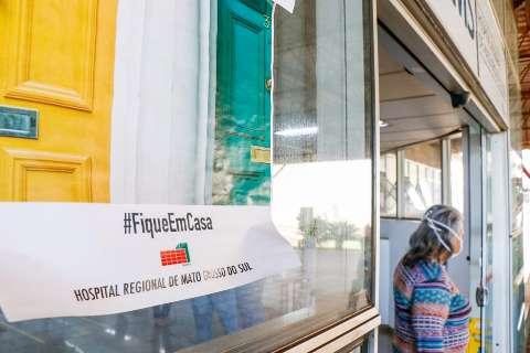 Com 53 casos já confirmados, Secretaria alerta para contaminação de jovens