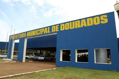 Inscrição para estágio da Prefeitura de Dourados com 478 vagas se encerra hoje