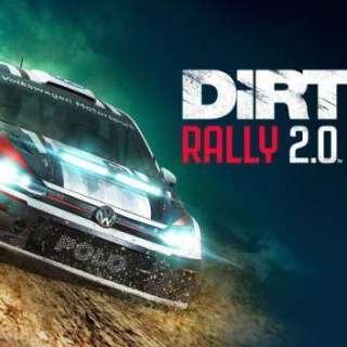 Uncharted 4 e Dirt Rally 2.0 são os games da PS Plus de abril