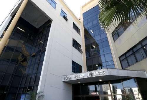 Seis anos após perder prova por causa de voo, rapaz é indenizado em R$ 4 mil
