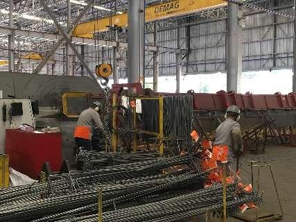 União suspende por 12 meses pagamento de parcelas do FCO empresarial em MS