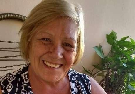 Secretaria confirma que mulher de 66 anos é a 2ª morte por coronavírus em MS