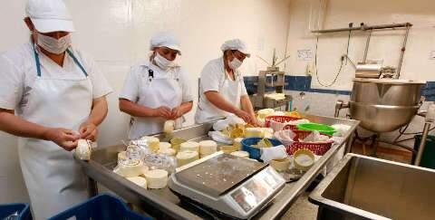 48 mil microempreendedores devem ter direito ao auxílio de R$ 600 em MS