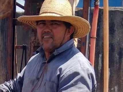 Homem que matou ex-prefeito é denunciado por 4 crimes