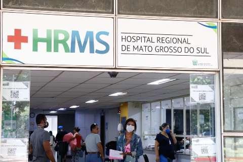 No Estado, 12 cidades vão receber mais de 5 mil comprimidos de cloroquina