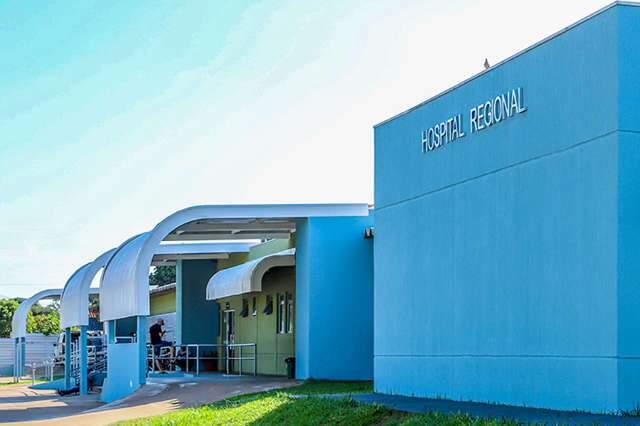 Hospital onde morreu 2ª vítima de coronavírus comprará R$ 50 mil em equipamentos