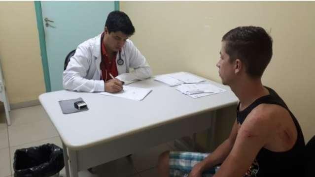 Prefeitura convoca 20 médicos temporários para atuar em postos de saúde
