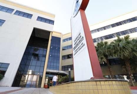 Juiz manda tornar públicos dados de licitação da gestão de Bernal