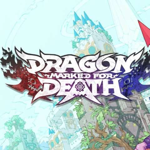 Dragon Marked For Death chega aos donos de PC ainda neste mês