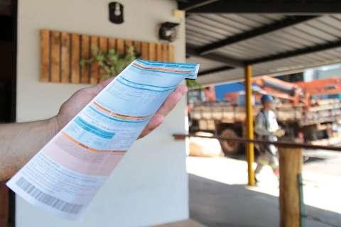 Após isenção da conta de luz, governo de MS vai renunciar imposto sobre tarifa