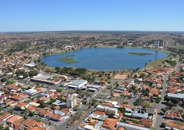 Três Lagoas Mato Grosso do Sul fonte: f088b146830a59b5.cdn.gocache.net