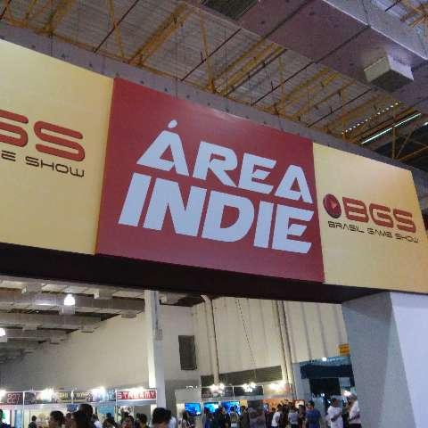 Concurso de game indie retorna na Brasil Game Show 2020