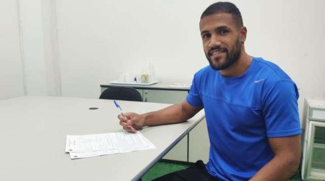 Sem previsão de volta, Águia Negra perde destaque para futebol paulista