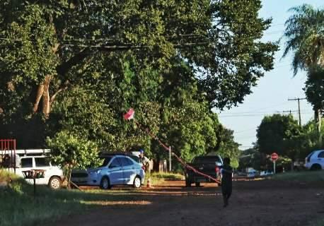 Vereadores aprovam projeto e multa por uso de cerol em pipa chega a R$ 5 mil