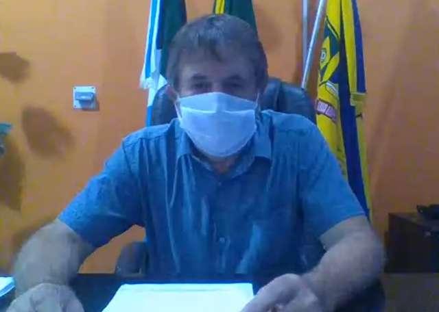 Guia Lopes confirma mais 5 casos e chega a 39 pessoas com covid-19