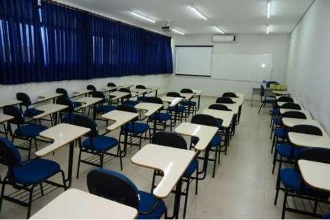 Após escolas, órgãos cobram descontos a 43 instituições de ensino superior de MS