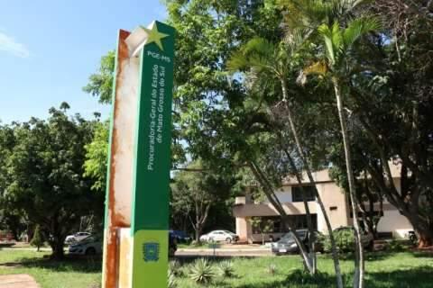 Governo cobra R$ 1,3 milhão liberado em processo com fraude