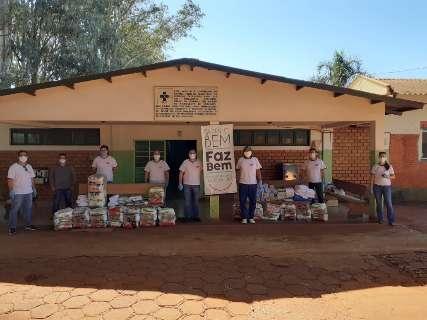 Mato Grosso do Sul vai receber R$ 21 milhões para o combate ao novo coronavírus