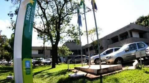 BNDES firma convênio para novos estudos de desestatização para o Estado