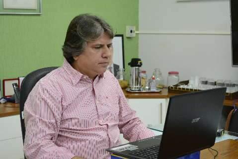 Prefeitos de MS esperam R$ 461 milhões do programa de ajuda contra a covid-19