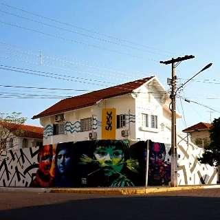 Em Corumbá, Sesc fecha as portas e população cria abaixo-assinado