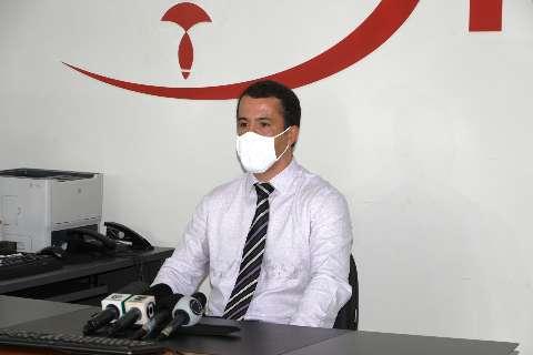 """Procurador do Trabalho detona saúde pública: """"marasmo e ineficiência"""""""
