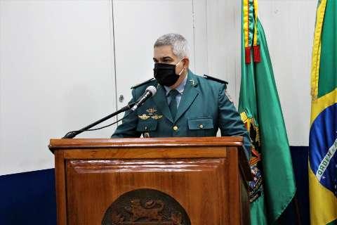 Bope, corregedoria e setor de inteligência da Polícia Militar terão novo comando