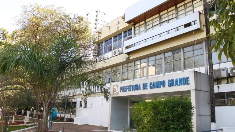 Prefeitura oferece vagas para trabalha na inspeção de produtos de origem animal (Foto: PMCG/Divulgação)