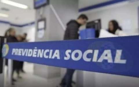 INSS paga a partir de hoje segunda parcela do 13º a 309 mil beneficiários em MS